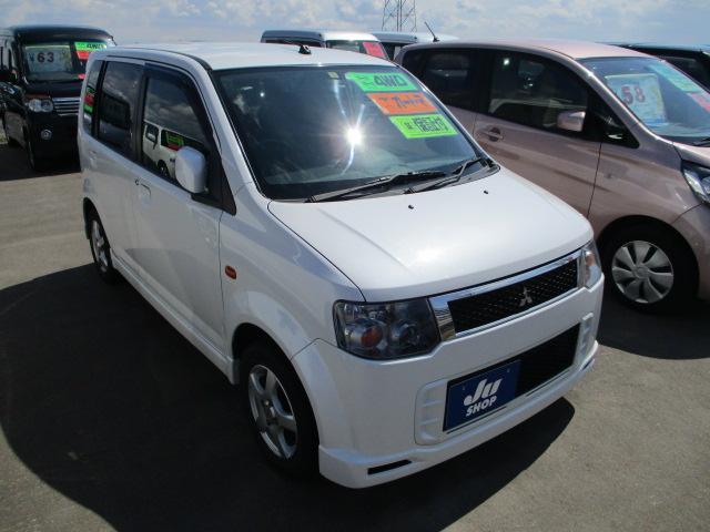 X 4WD 軽自動車 ホワイトパール AT AC(3枚目)