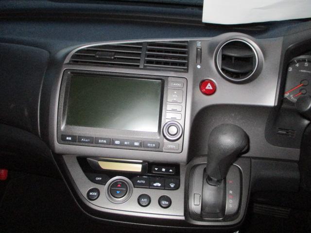鶴田自動車バイパス店では、販売、リース、買取、車のことならお任せください。