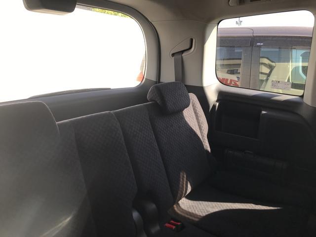 「ホンダ」「ステップワゴン」「ミニバン・ワンボックス」「青森県」の中古車14