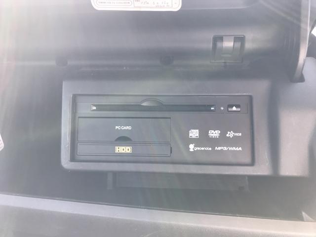 「ホンダ」「ステップワゴン」「ミニバン・ワンボックス」「青森県」の中古車28