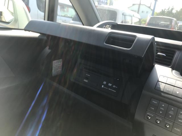 「ホンダ」「ステップワゴン」「ミニバン・ワンボックス」「青森県」の中古車29