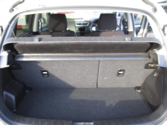XG ETC CVT オーディオ付 4WD スマートキー(7枚目)