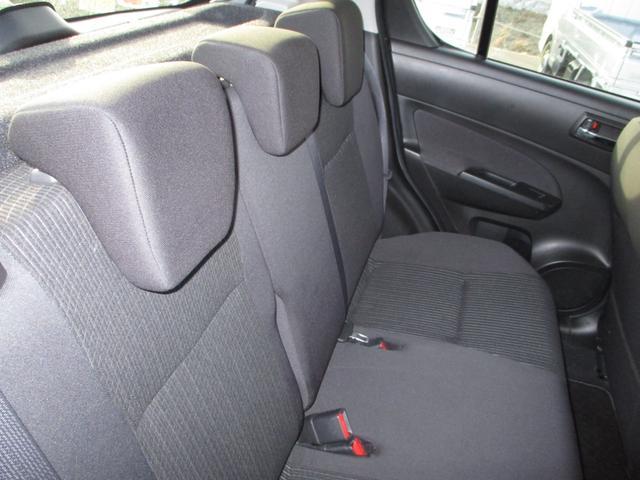 XG ETC CVT オーディオ付 4WD スマートキー(14枚目)
