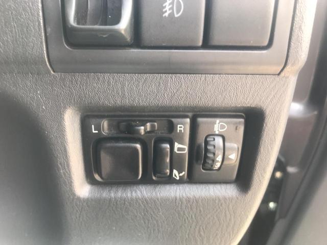 「スズキ」「ジムニー」「コンパクトカー」「青森県」の中古車11