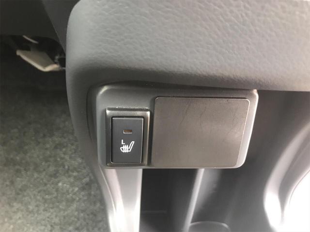 「スズキ」「ワゴンRスティングレー」「コンパクトカー」「青森県」の中古車18