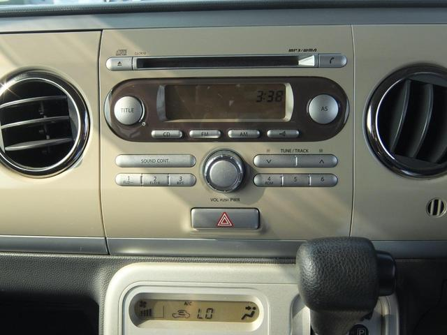 「スズキ」「アルトラパン」「軽自動車」「青森県」の中古車17