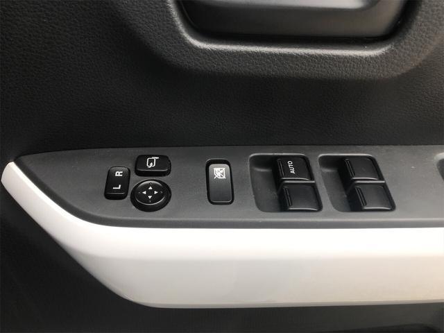 「スズキ」「ハスラー」「コンパクトカー」「青森県」の中古車23