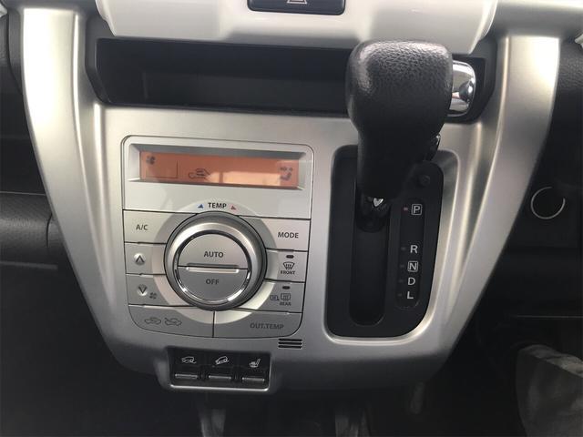 「スズキ」「ハスラー」「コンパクトカー」「青森県」の中古車27