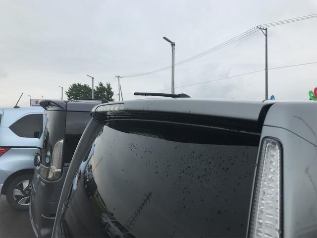 「ダイハツ」「ムーヴ」「コンパクトカー」「青森県」の中古車7