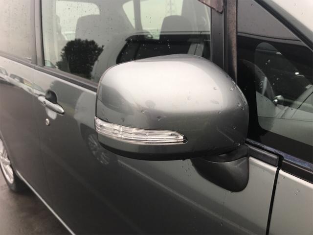 「ダイハツ」「ムーヴ」「コンパクトカー」「青森県」の中古車29