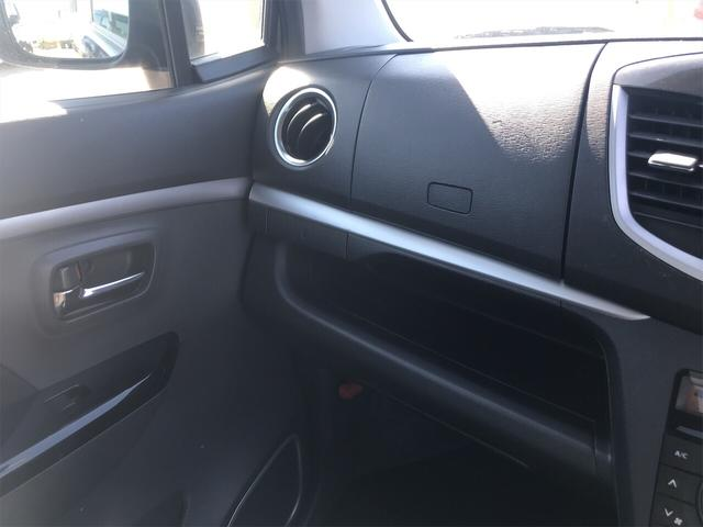 「スズキ」「ワゴンRスティングレー」「コンパクトカー」「青森県」の中古車24