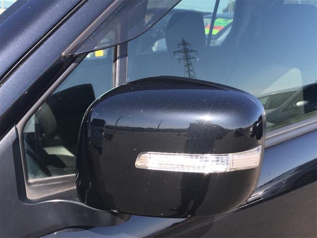 「スズキ」「ワゴンRスティングレー」「コンパクトカー」「青森県」の中古車34