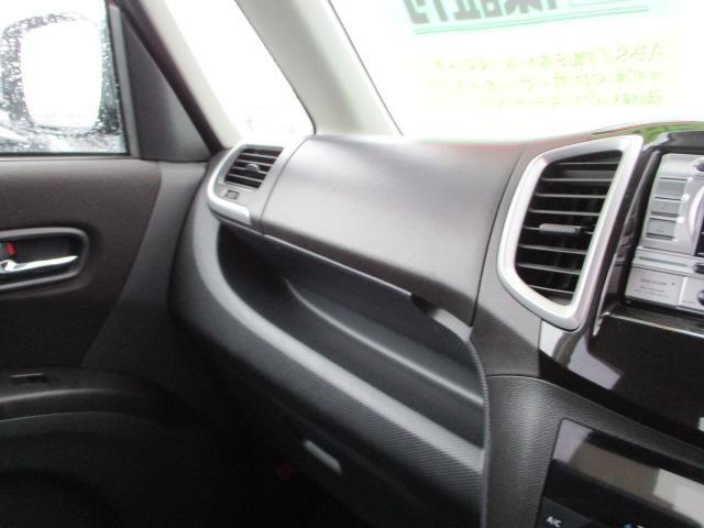 「スズキ」「ソリオ」「ミニバン・ワンボックス」「青森県」の中古車10