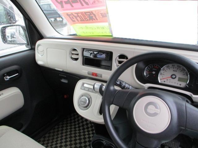 「ダイハツ」「ミラココア」「軽自動車」「青森県」の中古車17