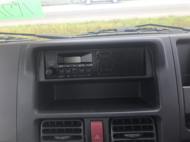 「スズキ」「キャリイトラック」「トラック」「青森県」の中古車15