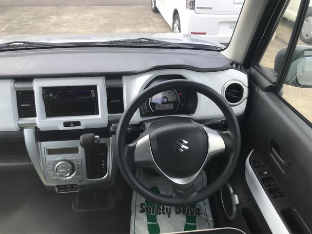 「スズキ」「ハスラー」「コンパクトカー」「青森県」の中古車15