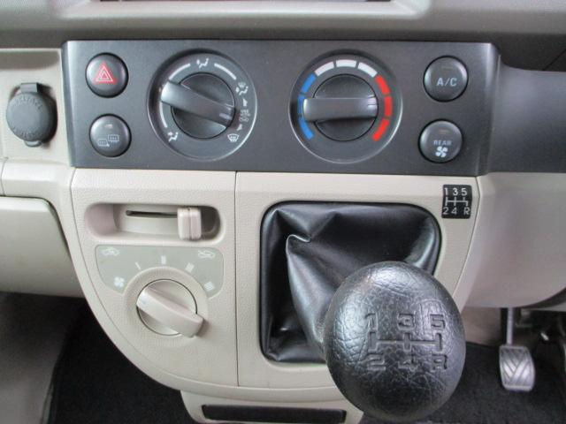 「スズキ」「エブリイ」「コンパクトカー」「青森県」の中古車15