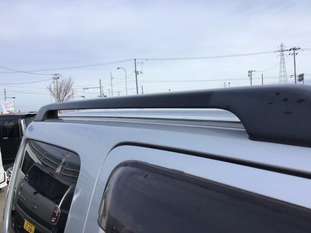 「マツダ」「AZオフロード」「コンパクトカー」「青森県」の中古車8