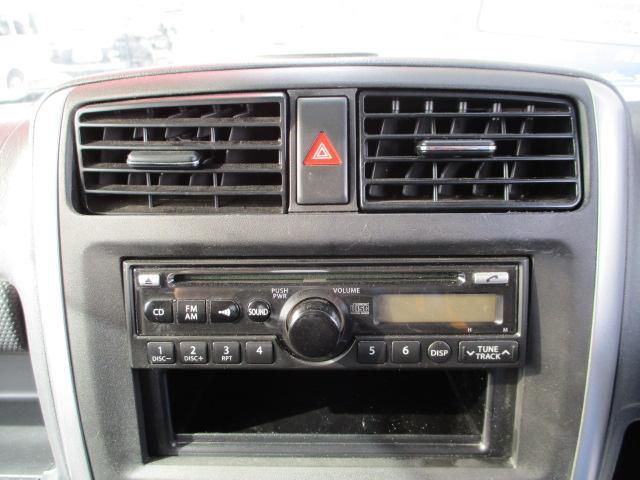 「マツダ」「AZオフロード」「コンパクトカー」「青森県」の中古車12