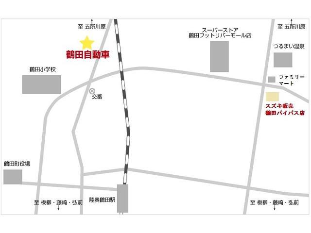 L SA 4WD オートマ キーレス ベンチシート 軽自動車(19枚目)