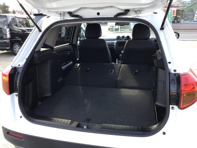 ベースグレード 4WD ETC 社外ナビ(19枚目)