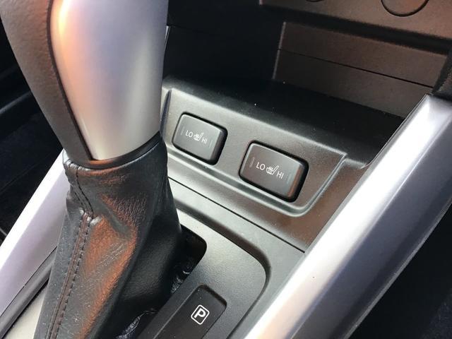 ベースグレード 4WD ETC 社外ナビ(23枚目)
