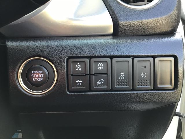 ベースグレード 4WD ETC 社外ナビ(26枚目)