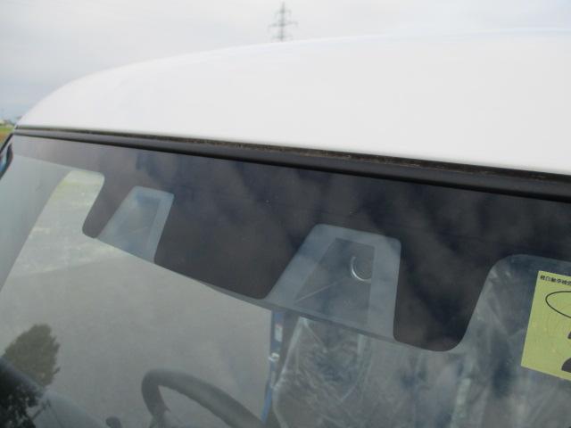 ハイブリッドG 4WD CVT レーダーブレーキサポート(20枚目)