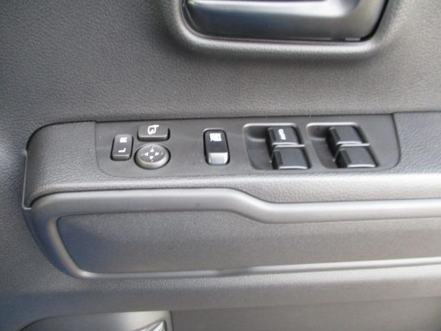 ハイブリッドG 4WD CVT レーダーブレーキサポート(23枚目)