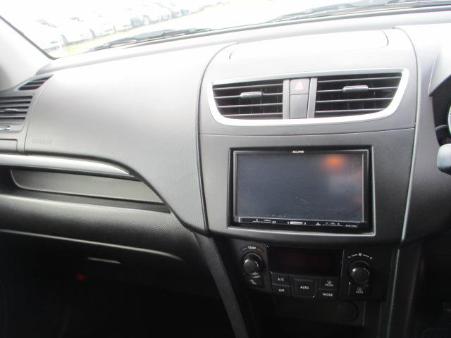 XG 4WD プッシュスタート スマートキー(9枚目)