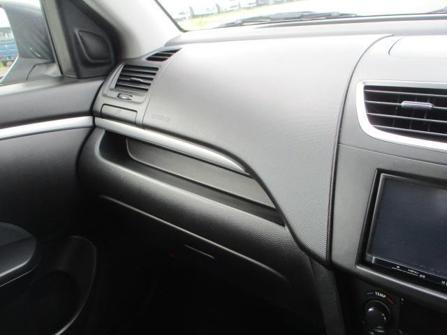 XG 4WD プッシュスタート スマートキー(11枚目)