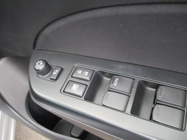 XG 4WD プッシュスタート スマートキー(13枚目)