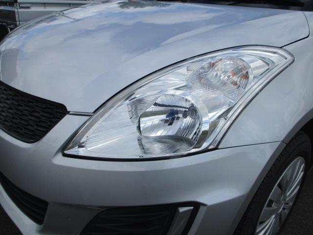 XG 4WD プッシュスタート スマートキー(25枚目)