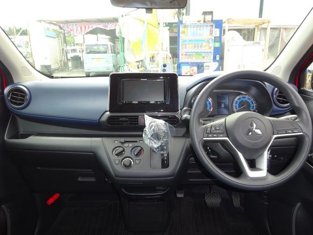 M 4WD e-assist LEDヘッドライト オ-トマチックハイビ-ム/メモリ-ナビ(15枚目)