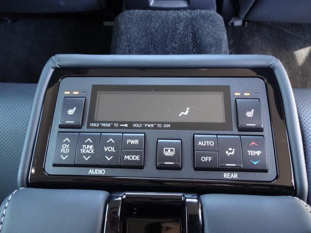 レクサス GS GS350 バージョンL 4WD 1オーナー 黒革 プリクラ