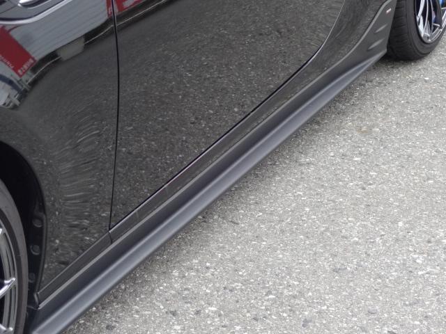 スバル BRZ S ワンオーナー STIスポイラー HKS車高調 マフラー