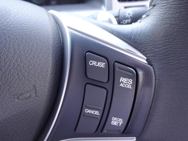 ホンダ ステップワゴンスパーダ Z クールスピリット インターナビ セレクション 4WD