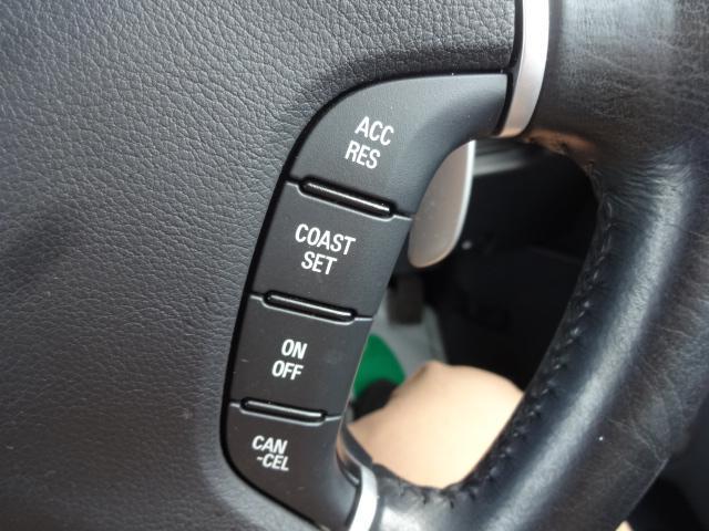 シャモニー 4WD 両側パワースライドドア 純正HDDナビ(13枚目)
