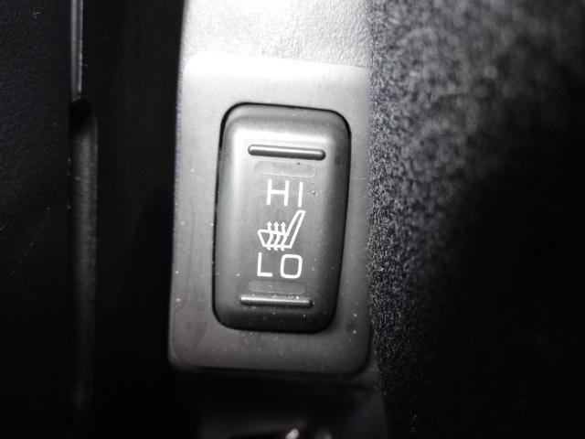 シャモニー 4WD 両側パワースライドドア 純正HDDナビ(15枚目)