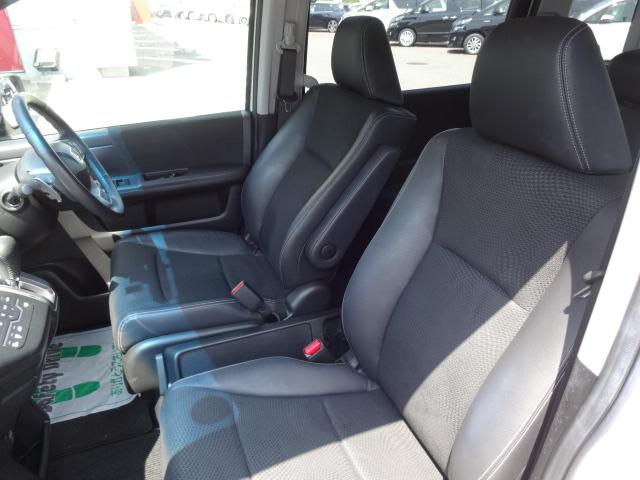 Z クールスピリット 4WD コンフォートビューPKG(5枚目)