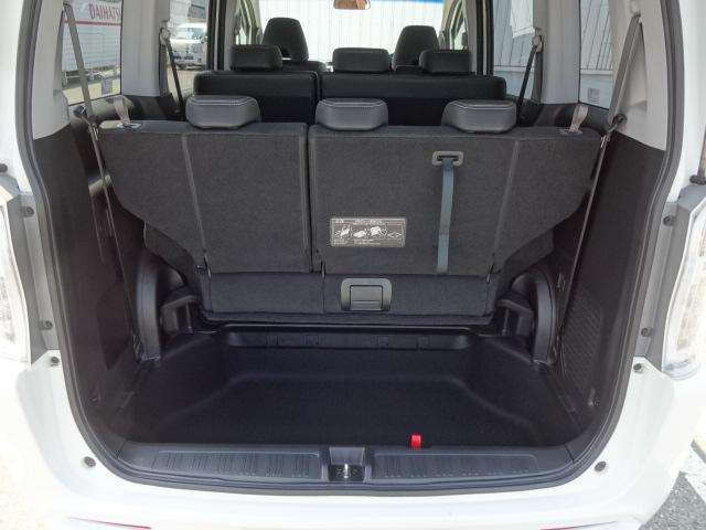 Z クールスピリット 4WD コンフォートビューPKG(8枚目)