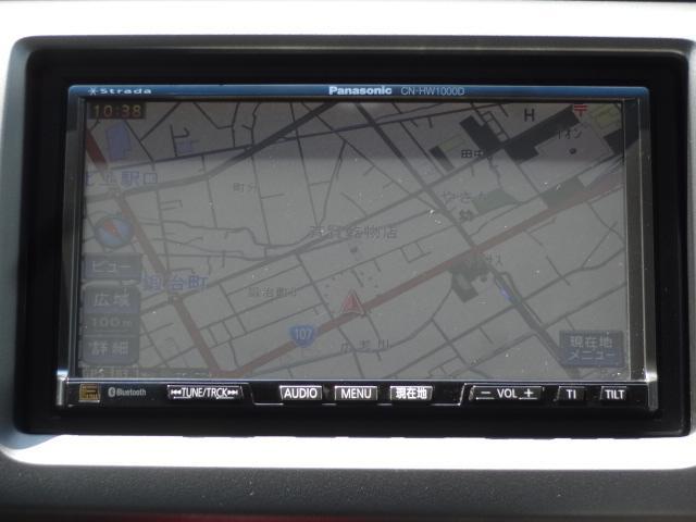 Z クールスピリット 4WD コンフォートビューPKG(9枚目)