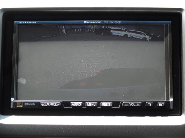 Z クールスピリット 4WD コンフォートビューPKG(10枚目)