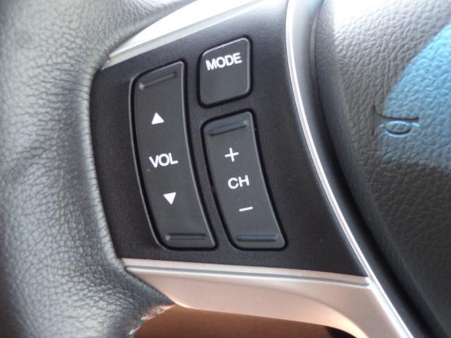 Z クールスピリット 4WD コンフォートビューPKG(11枚目)