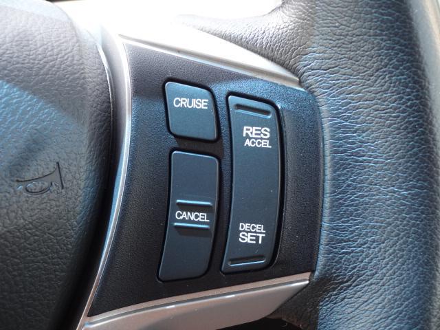 Z クールスピリット 4WD コンフォートビューPKG(12枚目)