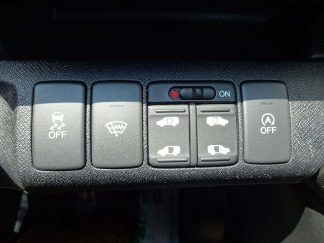 Z クールスピリット 4WD コンフォートビューPKG(13枚目)