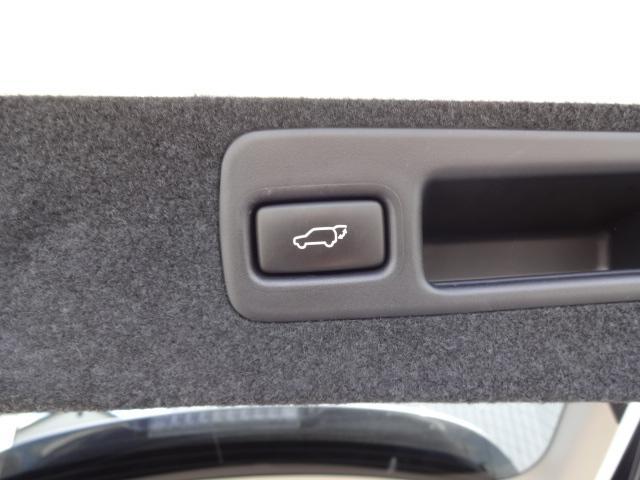 RX450h バージョンL 4WD 純正HDDナビ クルコン(8枚目)