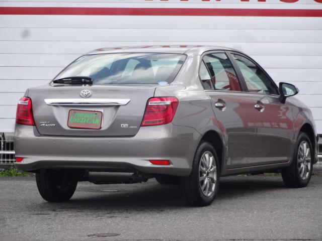 1.5G 4WD トヨタセーフティセンス 1オーナー(2枚目)