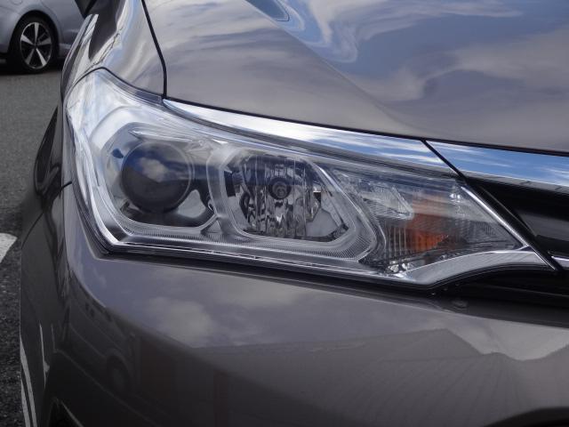 1.5G 4WD トヨタセーフティセンス 1オーナー(12枚目)