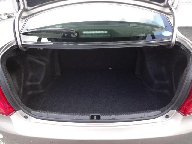 1.5G 4WD トヨタセーフティセンス 1オーナー(19枚目)
